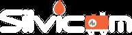 Silvicom logo